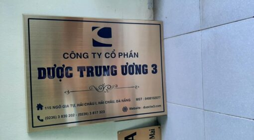 bang inox dong cong ty duoc e1632754203855