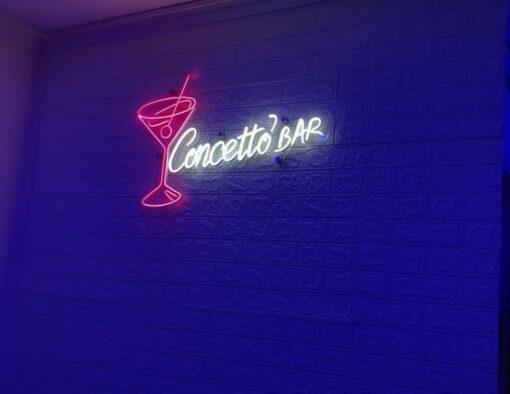 led neon 5